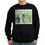 Field Trips Sweatshirt (dark)