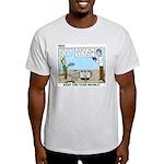 Handyman Light T-Shirt