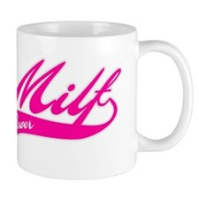 MILF power Mug