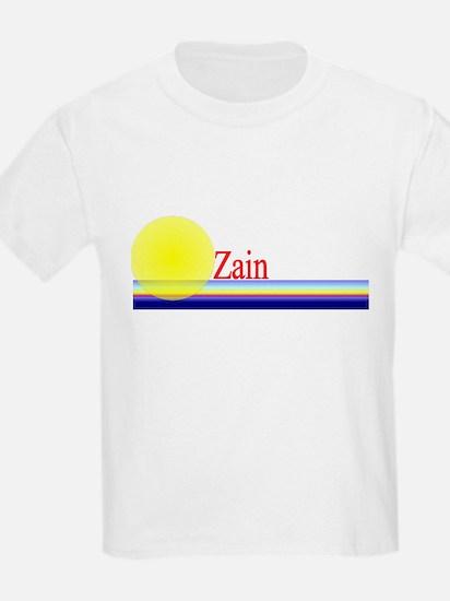 Zain Kids T-Shirt