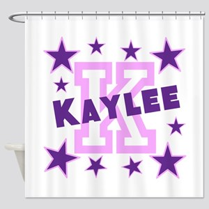 Personalized with your name and first initial Show