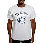 Space Jump 3 Light T-Shirt