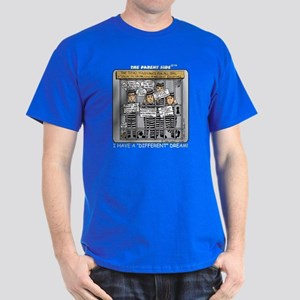 Zero Tolerance Dark T-Shirt