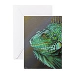Nigel Greeting Cards (Pk of 10)