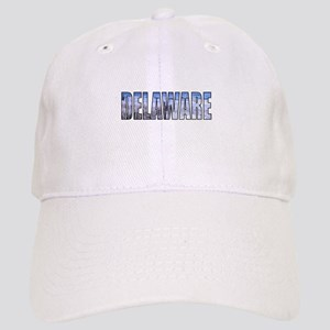 Waynes World Hats - CafePress 9cb836c2f0cb