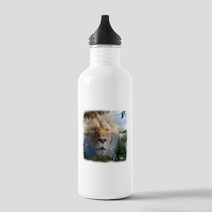 lionlamb Stainless Water Bottle 1.0L