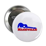 Nashville Button