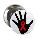 """POZ 2.25"""" Buttons (100 pack)"""