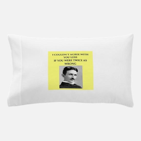 85.png Pillow Case