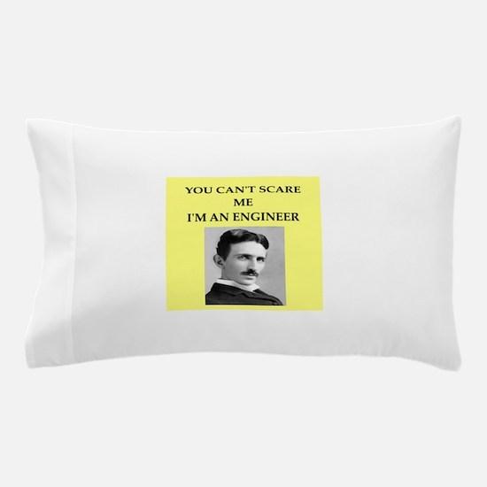 76.png Pillow Case