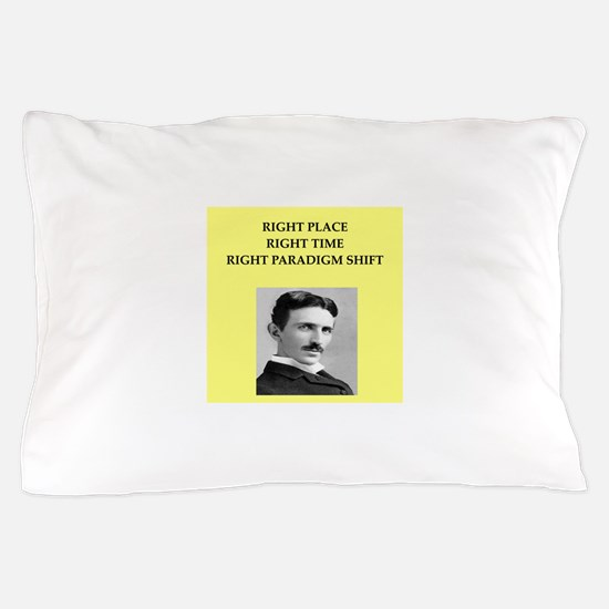 25.png Pillow Case