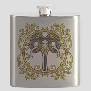 Aries Flask