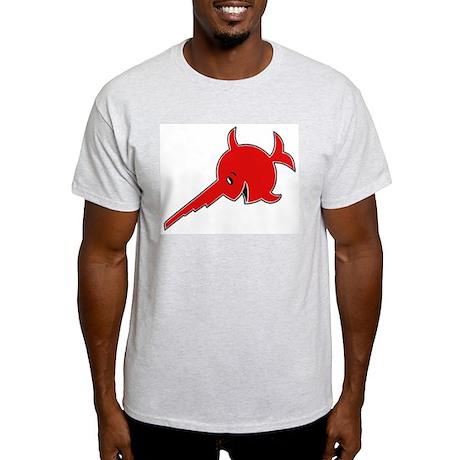 9thFlotillaRED T-Shirt