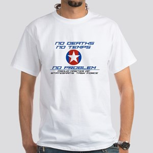 COH MoSTFnp T-Shirt