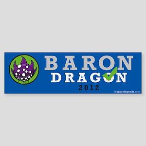 Baron2012