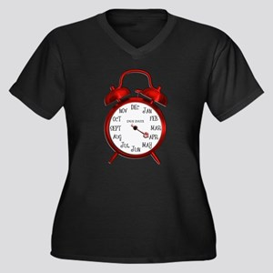 Red Alarm April Due Date Center.png Women's Plus S
