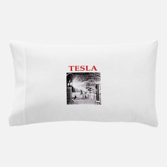 1.png Pillow Case