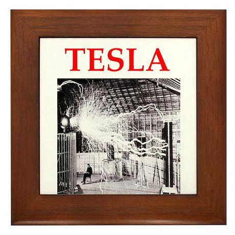 1.png Framed Tile
