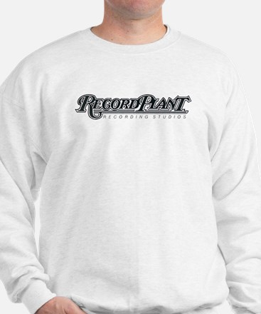 Record Plant Jumper