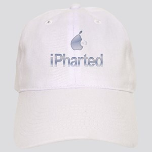 iPharted Cap