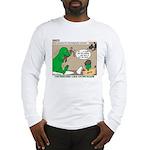 Cinamatography Long Sleeve T-Shirt