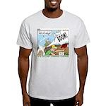 Sailing Light T-Shirt