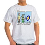 Archery Light T-Shirt