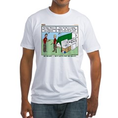 Camp Kitchen Shirt