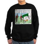 Camp Kitchen Sweatshirt (dark)