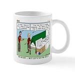 Camp Kitchen Mug
