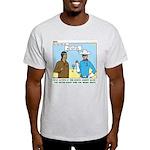 Arrow Club Light T-Shirt
