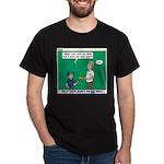 Derby Dad Dark T-Shirt