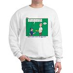 Derby Dad Sweatshirt