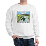 High Ground Sweatshirt