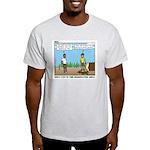 Axe Safety Light T-Shirt