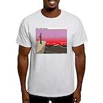 Reverent Light T-Shirt