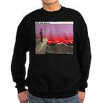 Reverent Sweatshirt (dark)