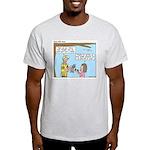 Brave Light T-Shirt
