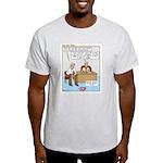 Thrifty Light T-Shirt