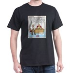 Thrifty Dark T-Shirt