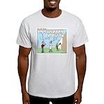 Cheerful Light T-Shirt