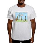 Obedient Light T-Shirt