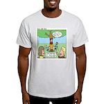 Kind Light T-Shirt