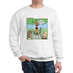 Kind Sweatshirt
