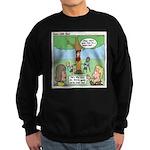 Kind Sweatshirt (dark)