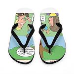 Kind Flip Flops