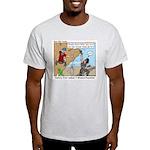 Friendly Light T-Shirt