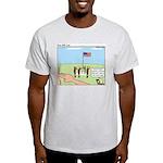 Loyal Light T-Shirt