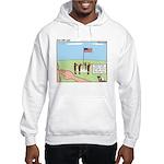 Loyal Hooded Sweatshirt