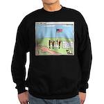 Loyal Sweatshirt (dark)